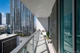 500 Brickell Ave - Photo 13