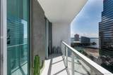 500 Brickell Ave - Photo 14