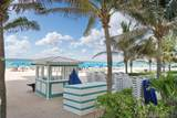 18683 Collins Ave - Photo 27