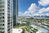 18683 Collins Ave - Photo 31