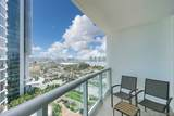 18683 Collins Ave - Photo 32