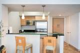 18683 Collins Ave - Photo 9
