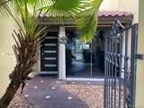 3502 Torremolinos Ave - Photo 22