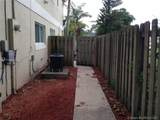 820 2nd Ave - Photo 3
