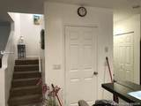 820 2nd Ave - Photo 9