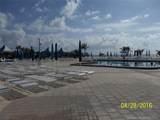 2030 Ocean Dr - Photo 23