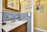 7060 30th St - Photo 24