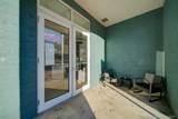 6600 57 Terrace - Photo 17
