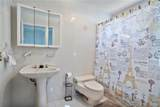 8261 38th St - Photo 10