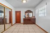 8261 38th St - Photo 13