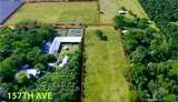 22860 157th Ave - Photo 1