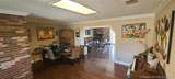 5341 96th Ave - Photo 14