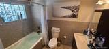 5341 96th Ave - Photo 17
