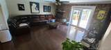 5341 96th Ave - Photo 19