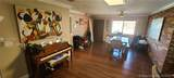 5341 96th Ave - Photo 20