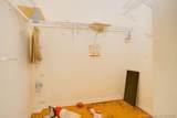 6709 Egret Nest Ln - Photo 17