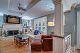 525 15th Ave - Photo 10