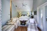 525 15th Ave - Photo 16