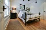 525 15th Ave - Photo 20