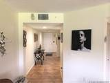 12550 15th St - Photo 1