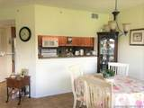 12550 15th St - Photo 10