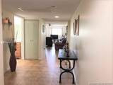 12550 15th St - Photo 2