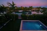 12565 Palm Rd - Photo 65