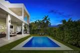 12565 Palm Rd - Photo 72