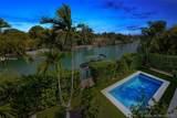 12565 Palm Rd - Photo 74