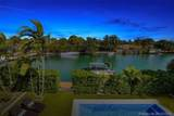 12565 Palm Rd - Photo 75