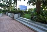1749 Miami Ct - Photo 15