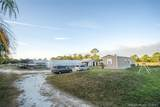 13706 Murcott Ave. - Photo 6