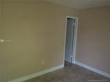 9483 76th St - Photo 10