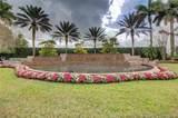 3846 Gardenia Ave - Photo 48