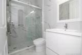 3846 Gardenia Ave - Photo 67