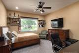 3190 Willow Ln - Photo 17