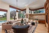 3190 Willow Ln - Photo 6