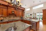 3190 Willow Ln - Photo 8