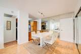 5555 Collins Ave - Photo 10