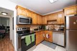 5555 Collins Ave - Photo 11