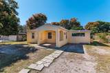 12500 22nd Ave - Photo 1