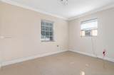 12500 22nd Ave - Photo 10
