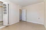 12500 22nd Ave - Photo 11