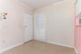 12500 22nd Ave - Photo 13
