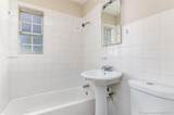 12500 22nd Ave - Photo 14