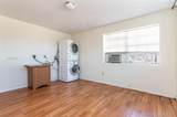 12500 22nd Ave - Photo 15