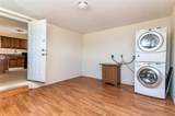 12500 22nd Ave - Photo 16