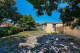 12500 22nd Ave - Photo 17
