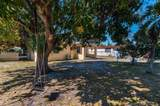 12500 22nd Ave - Photo 18