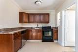 12500 22nd Ave - Photo 4